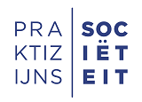 Test Praktizijns-Societeit Logo